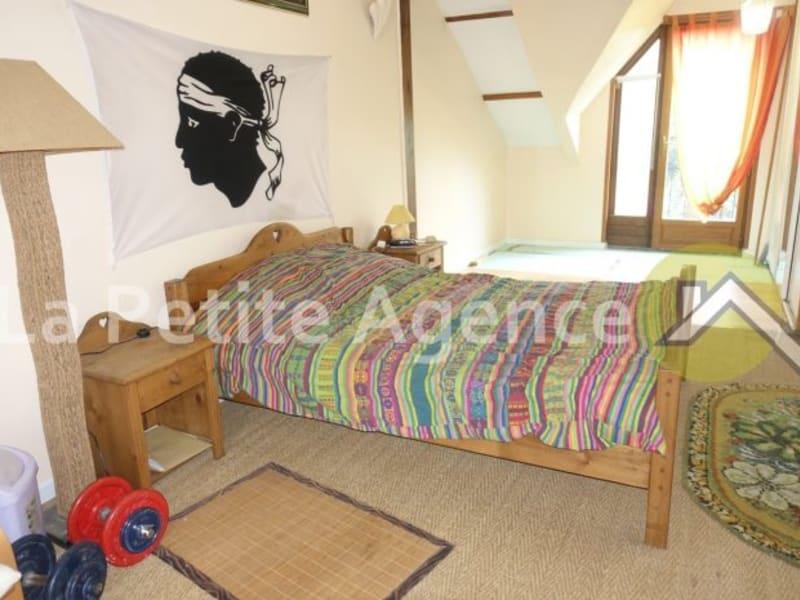 Vente maison / villa Provin 281900€ - Photo 3