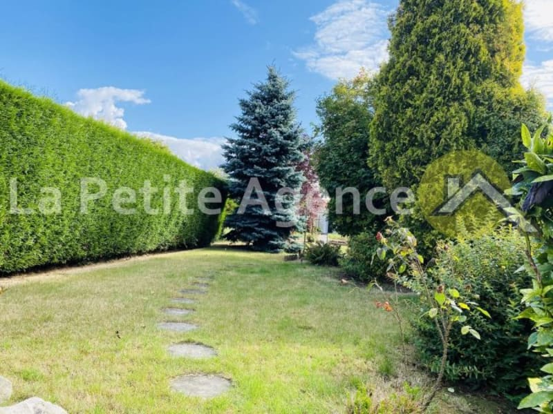 Vente maison / villa Provin 188900€ - Photo 3