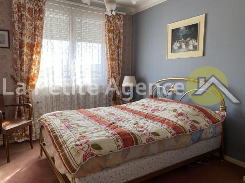 Vente maison / villa Provin 188900€ - Photo 4