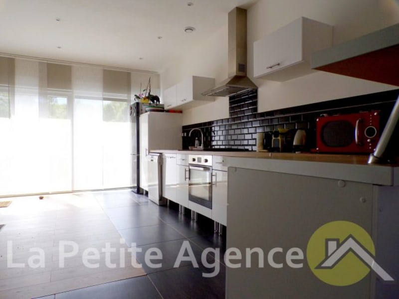 Sale house / villa Pont-à-vendin 168 900€ - Picture 2