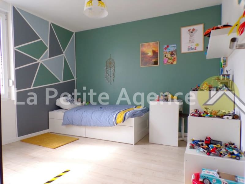 Sale house / villa Pont-à-vendin 168 900€ - Picture 3