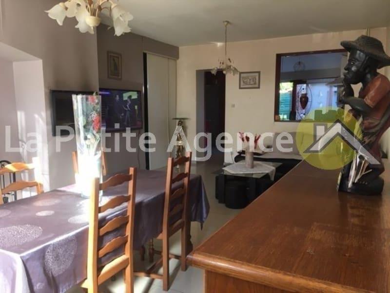 Sale house / villa Wavrin 229900€ - Picture 2