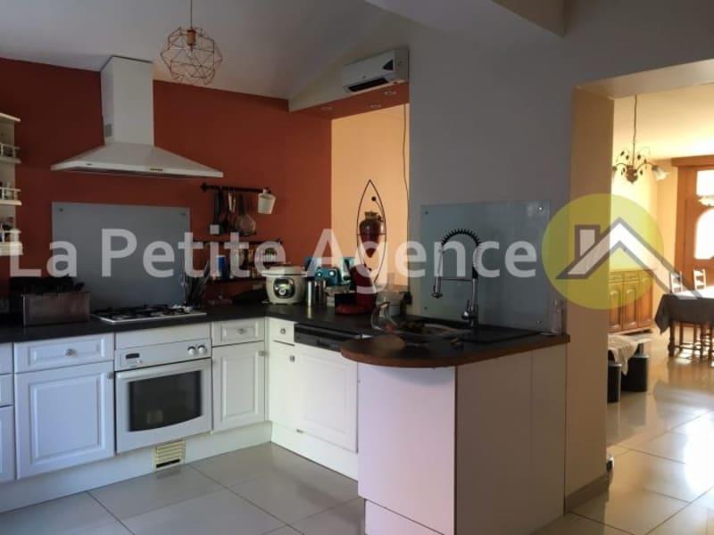 Sale house / villa Wavrin 229900€ - Picture 3
