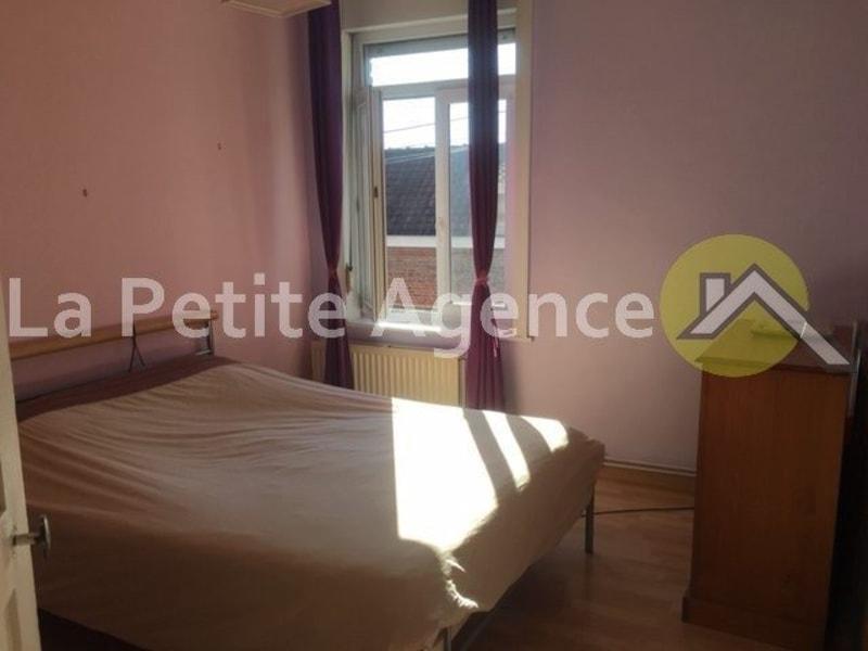 Sale house / villa Wavrin 229900€ - Picture 4