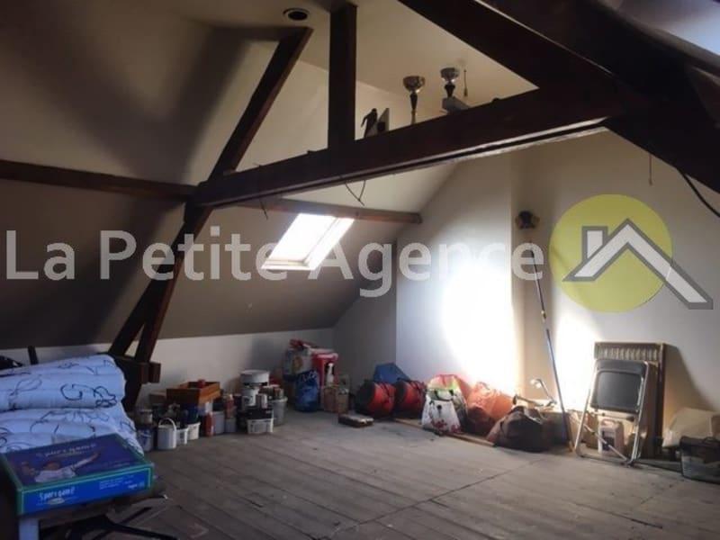 Sale house / villa Wavrin 229900€ - Picture 5