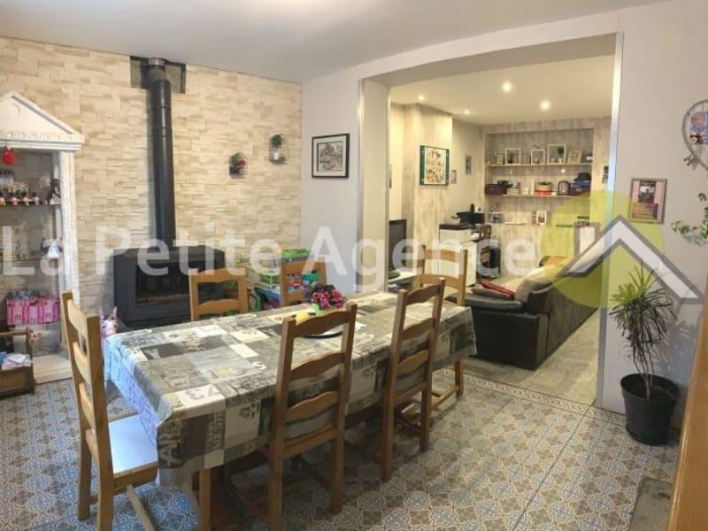 Vente maison / villa Provin 149900€ - Photo 2