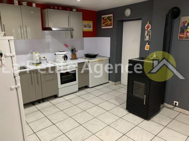 Vente maison / villa Provin 149900€ - Photo 3