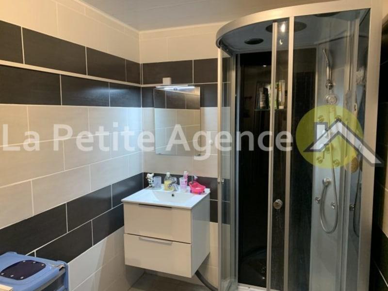 Vente maison / villa Provin 149900€ - Photo 4