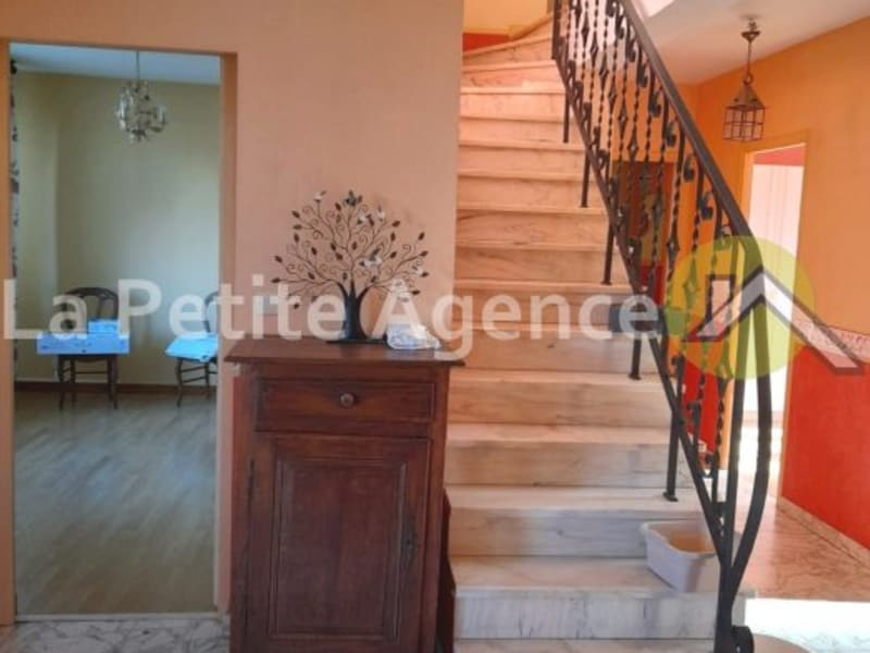 Sale house / villa Courrières 209 900€ - Picture 3