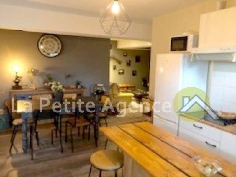 Sale house / villa Vendin-le-vieil 132900€ - Picture 2