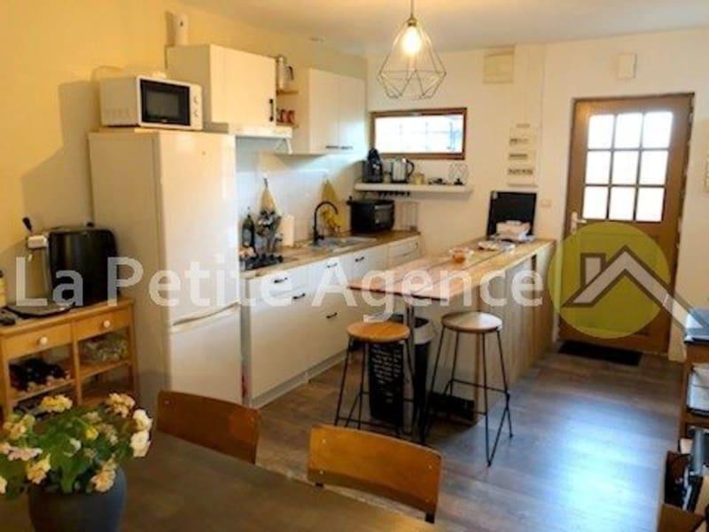 Sale house / villa Vendin-le-vieil 132900€ - Picture 3