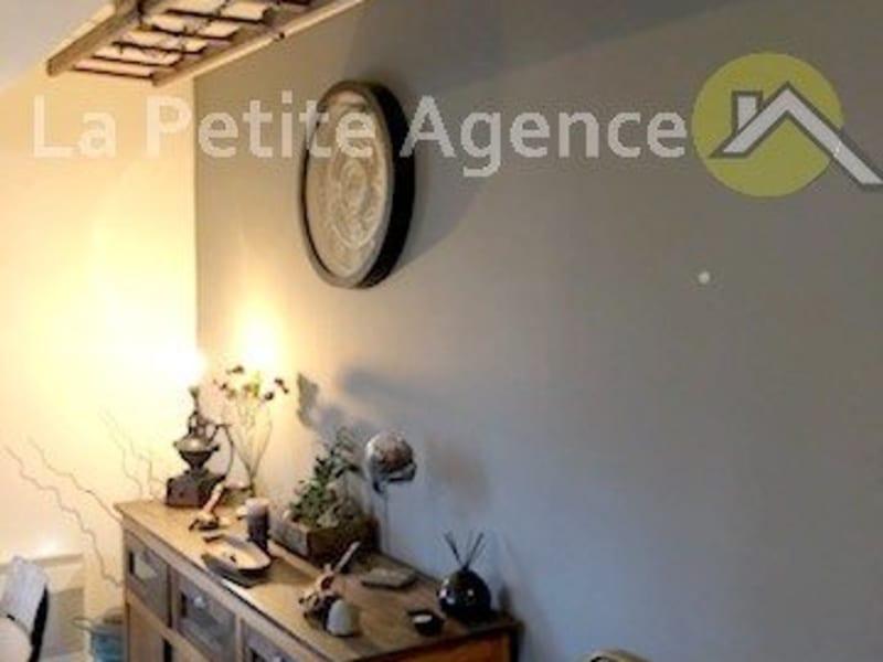 Sale house / villa Vendin-le-vieil 132900€ - Picture 4