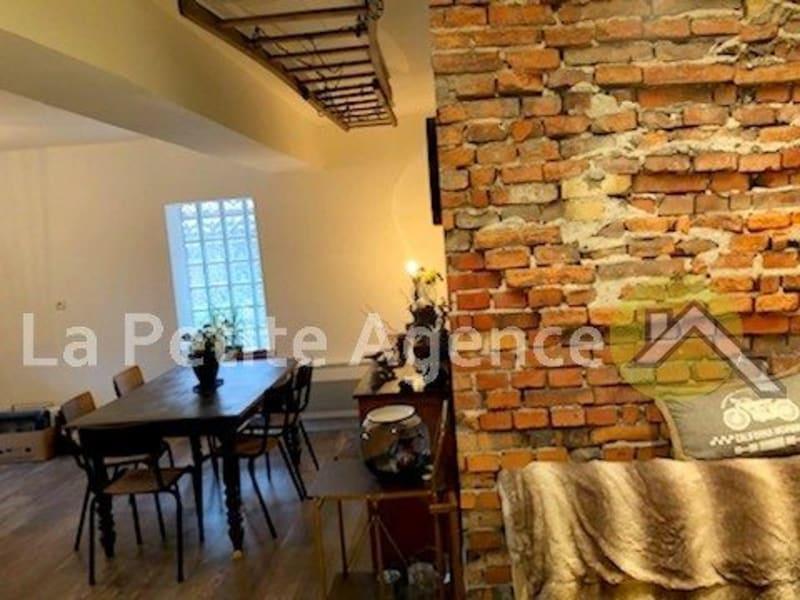 Sale house / villa Vendin-le-vieil 132900€ - Picture 5