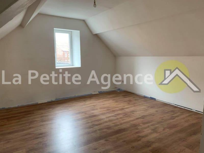 Sale house / villa Wahagnies 122900€ - Picture 4