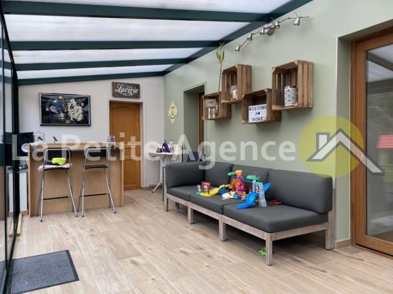 Sale house / villa Bauvin 222900€ - Picture 2