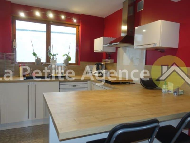 Sale house / villa Bauvin 222900€ - Picture 3