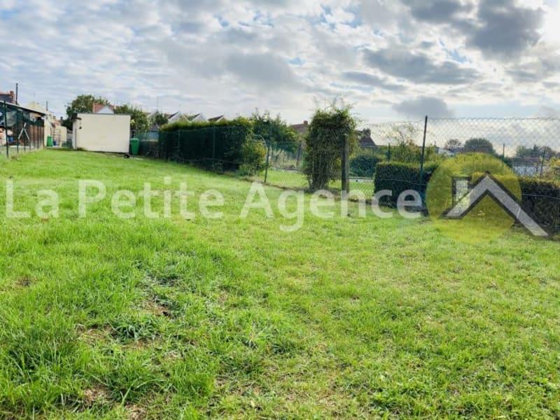 Sale house / villa Bauvin 149900€ - Picture 2