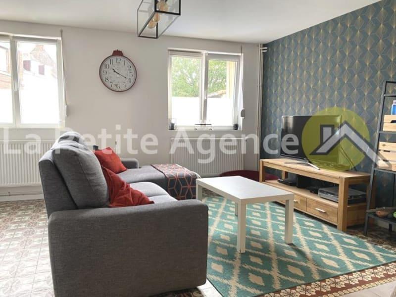 Sale house / villa Bauvin 149900€ - Picture 3