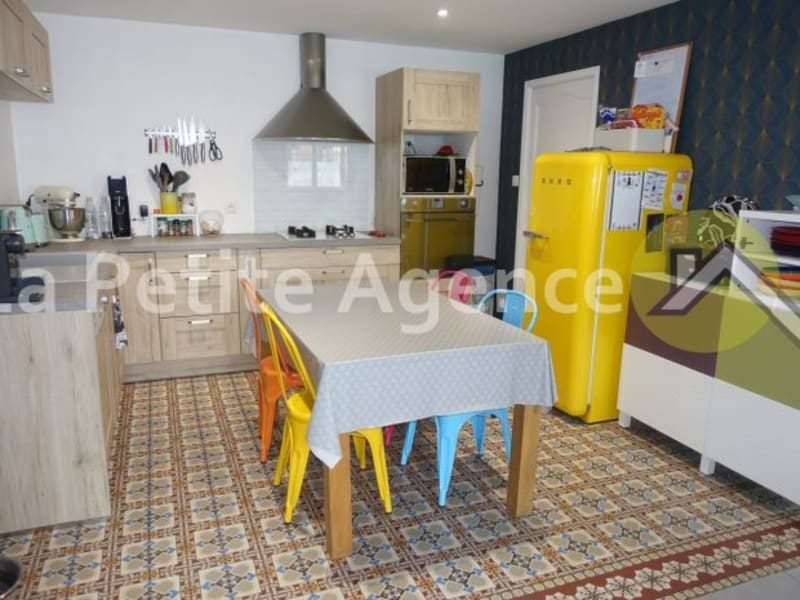Sale house / villa Bauvin 149900€ - Picture 4