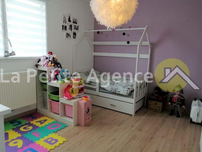 Vente maison / villa Billy-berclau 268900€ - Photo 2