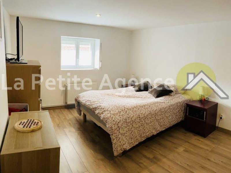Vente maison / villa Annoeullin 149900€ - Photo 3