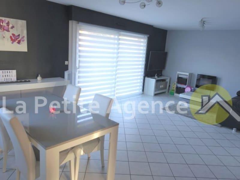 Sale house / villa Provin 224900€ - Picture 2