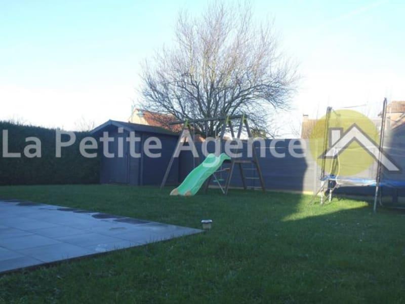 Sale house / villa Provin 224900€ - Picture 3