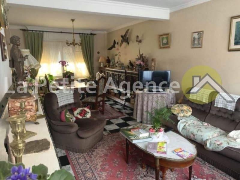 Sale house / villa Mons en pevele 249900€ - Picture 2