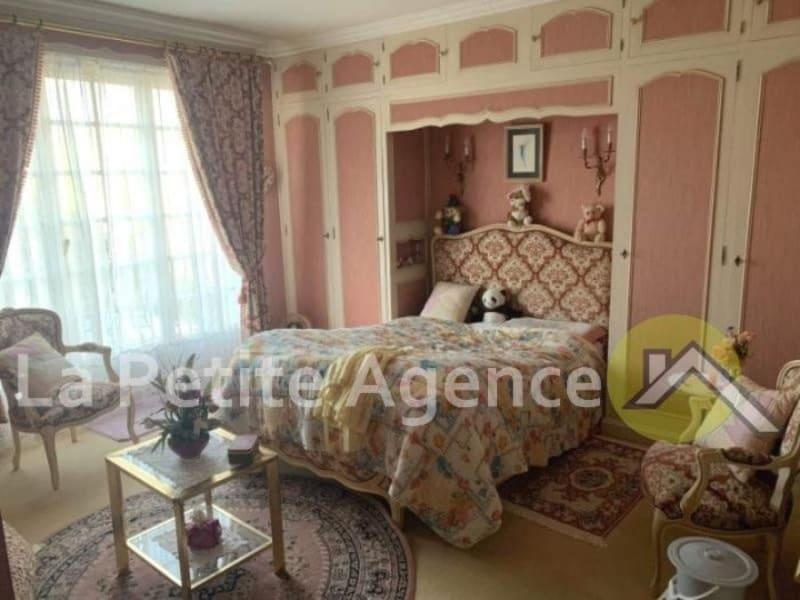 Sale house / villa Mons en pevele 249900€ - Picture 3