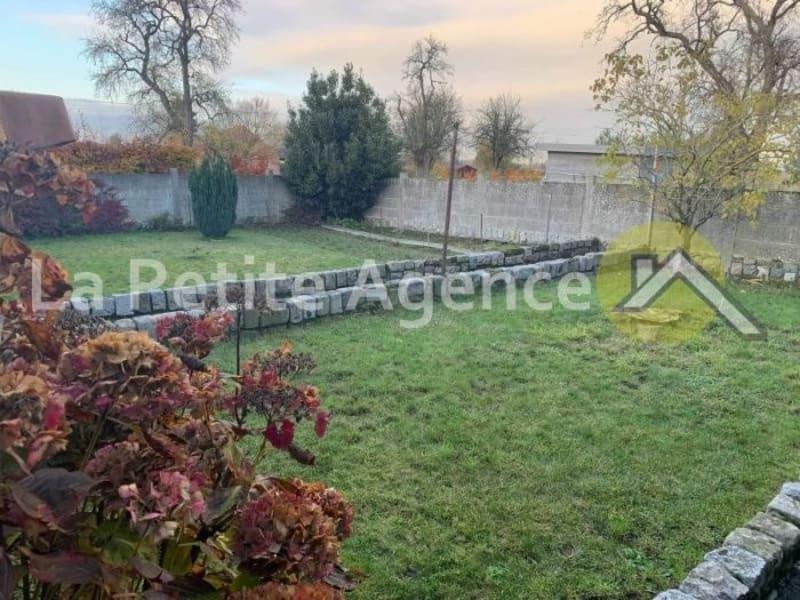 Sale house / villa Mons en pevele 249900€ - Picture 4