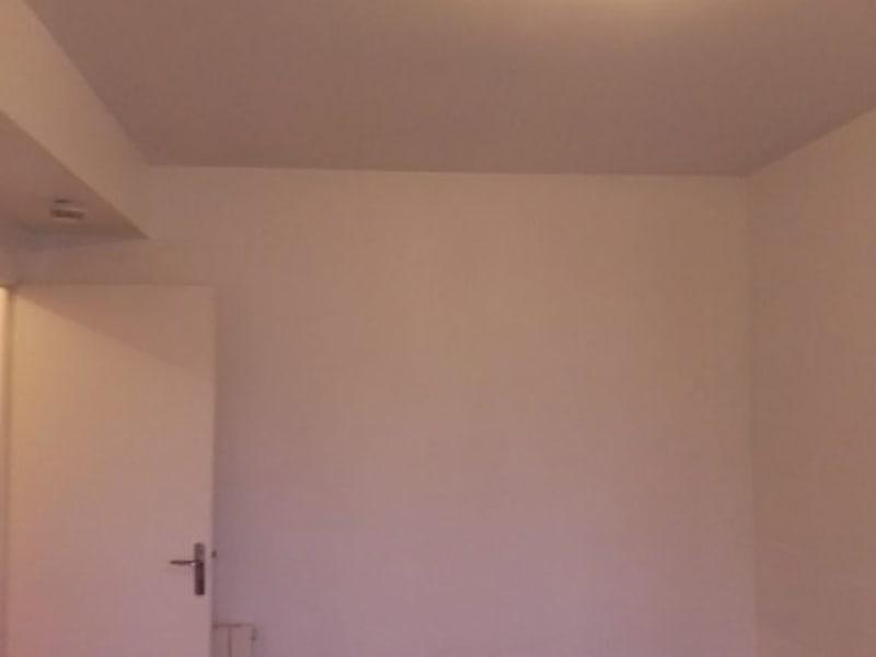 Rental apartment Le raincy 566€ CC - Picture 8