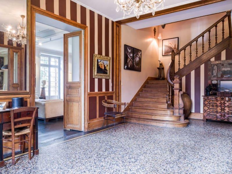 Vente maison / villa Rueil malmaison 2290000€ - Photo 9