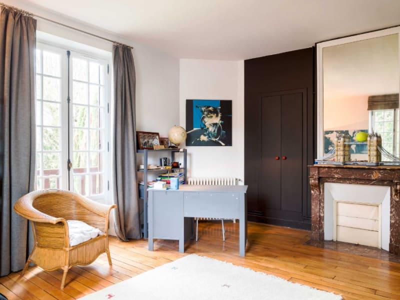 Vente maison / villa Rueil malmaison 2290000€ - Photo 11