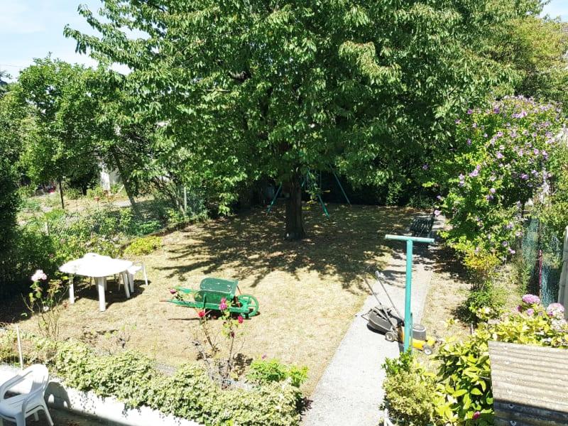 Sale house / villa Sevran 315000€ - Picture 3