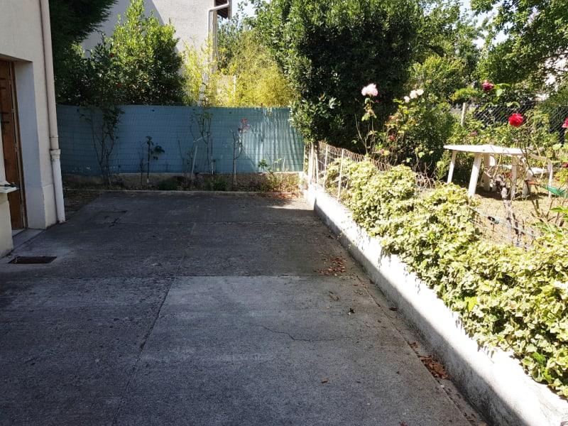 Sale house / villa Sevran 315000€ - Picture 13