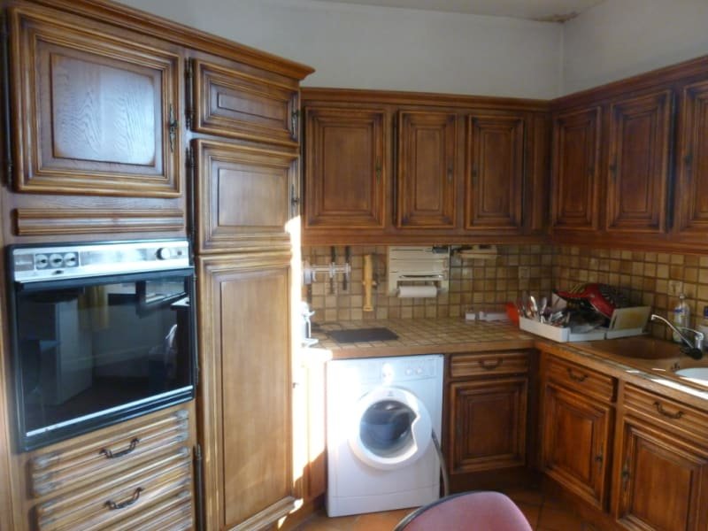 Sale apartment Nimes 150 000€ - Picture 6