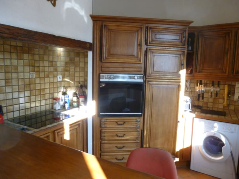 Sale apartment Nimes 150 000€ - Picture 8