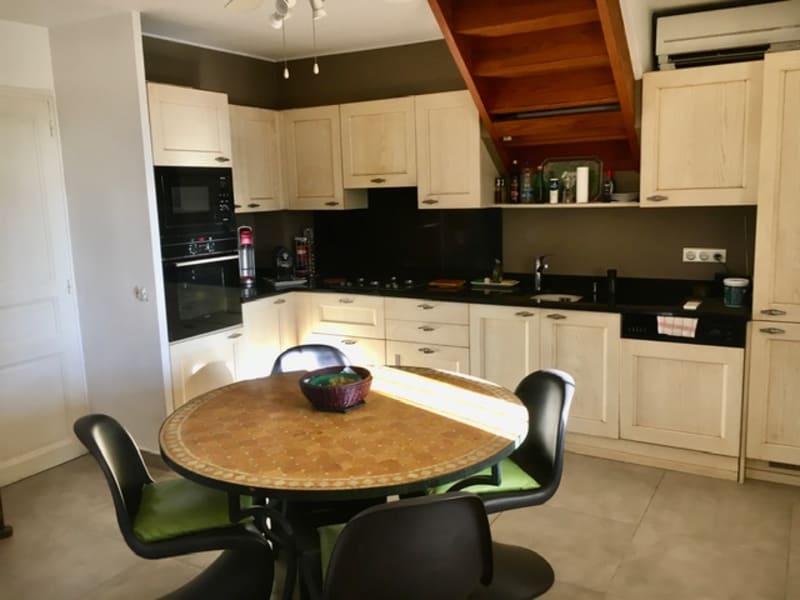 Vente maison / villa Nimes 493000€ - Photo 6
