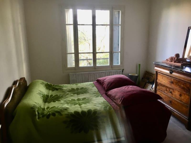 Vente maison / villa Nimes 493000€ - Photo 11