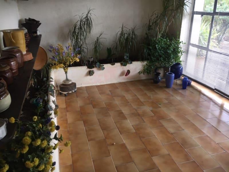 Vente maison / villa Nimes 493000€ - Photo 13