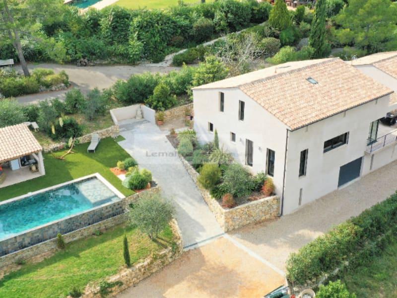 Vente maison / villa Peymeinade 995000€ - Photo 2