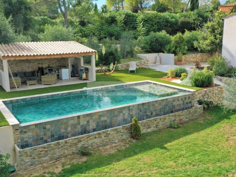 Vente maison / villa Peymeinade 995000€ - Photo 3