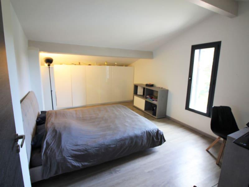 Vente maison / villa Peymeinade 995000€ - Photo 15