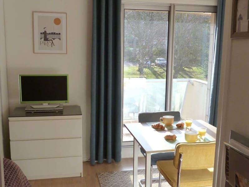 Verkauf wohnung Trouville-sur-mer 109000€ - Fotografie 5