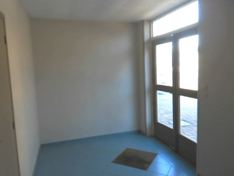 Location local commercial Arnas 353€ HC - Photo 4