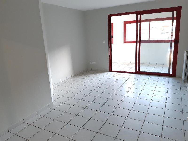 Location appartement Villefranche sur saone 795€ CC - Photo 1