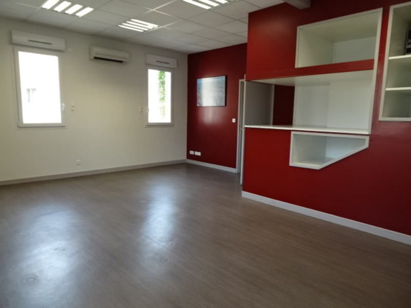 Location local commercial Villefranche sur saone 2 376€ HC - Photo 5