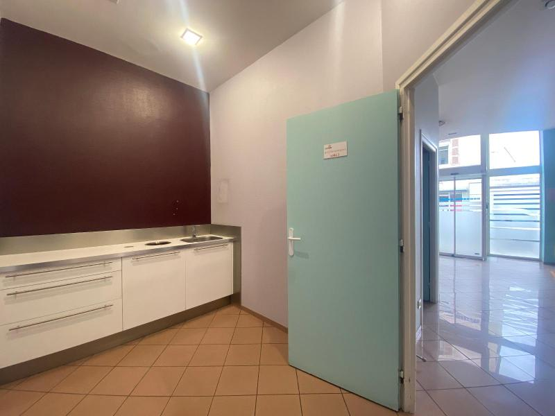 Location local commercial Villefranche sur saone 1 000€ HC - Photo 6