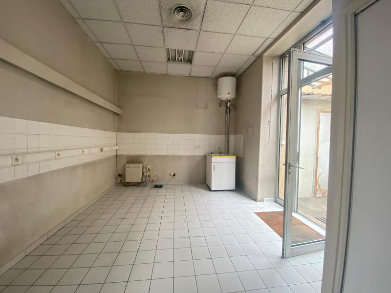 Location local commercial Villefranche sur saone 1 000€ HC - Photo 10