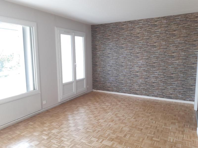 Location appartement Villefranche sur saone 751€ CC - Photo 1